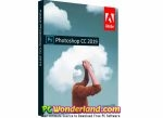 Adobe Photoshop CC 2019 20.0.4 Free Download