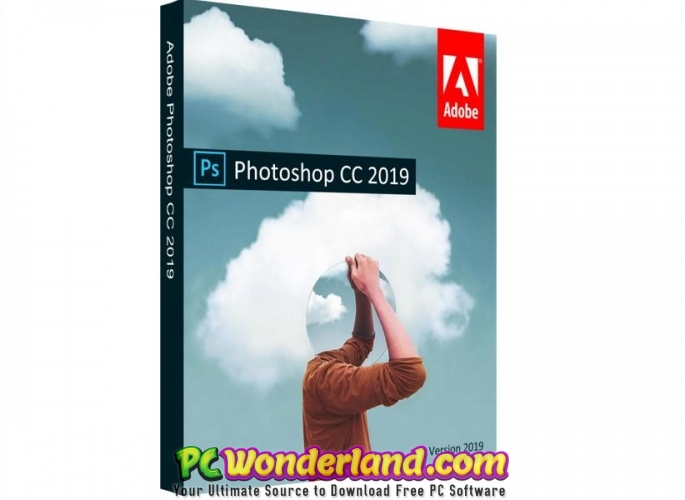 adobe photoshop cc torrent download mac