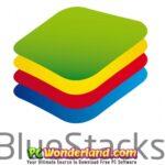 BlueStacks 4.60.3.1001 Free Download