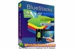 BlueStacks 4.60.3.1001 MacOS Free Download