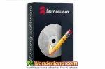 BurnAware Professional 12 Free Download