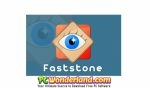 FastStone Image Viewer 7 Corporate Free Download
