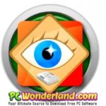 FastStone Image Viewer 7 Corporate Portable Free Download