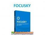 Focusky 3 Premium with MacOS Free Download