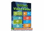 GiliSoft Video Editor 11 Free Download