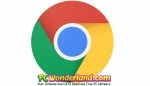 Google Chrome 72.0.3626.121 with MacOS Free Download