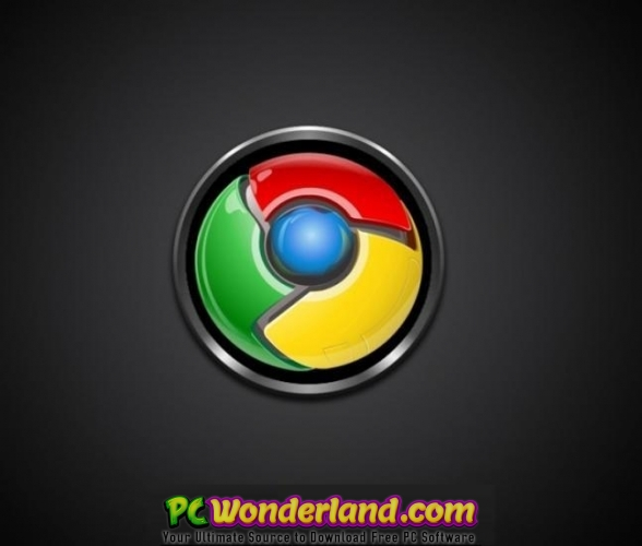 chrome app for pc free download