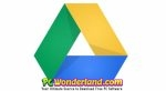 Google Drive 3 Google Backup and Sync 3.43 Free Download
