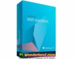Gridinsoft Anti-Malware 4.0.33.260 Free Download