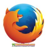 Mozilla Firefox 66 Free Download
