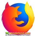 Mozilla Firefox 66 MacOS Free Download