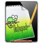 Notepad++ 7.6.4 with Porable Free Download