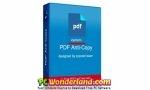 PDF Anti-Copy Pro 2 with Portable Free Download