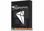 Topaz Labs A.I. Gigapixel 3.1.1 with Portable Free Download