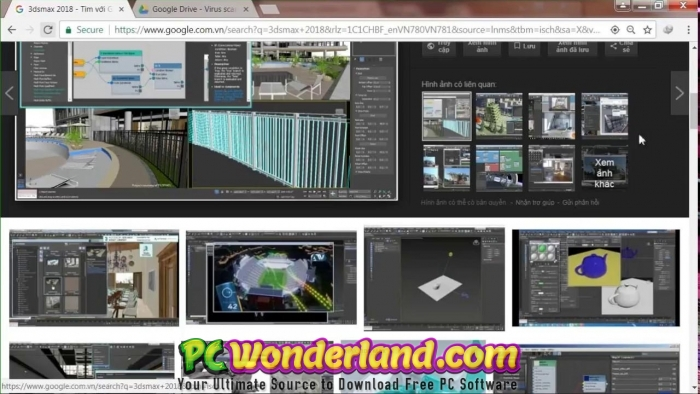 Vray For Mac Os Torrent