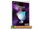 Wirecast Pro 12 with MacOS Free Download