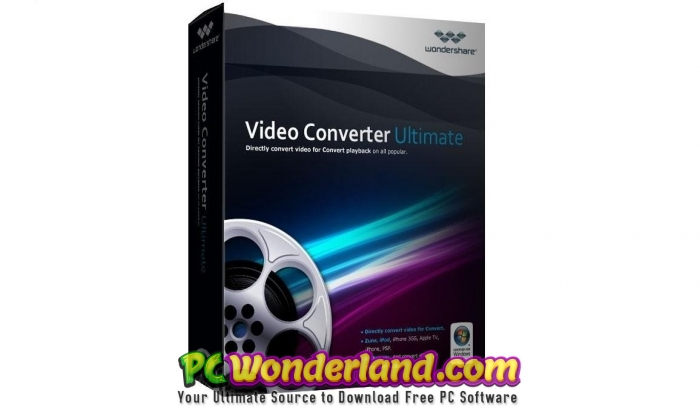 FREEMAKE VIDEO GRATUIT 4.1.6 TÉLÉCHARGER CONVERTER