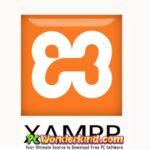XAMPP 7.3.3 Free Download