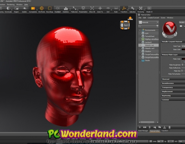 zbrush software download