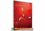 Adobe Acrobat Pro DC 2019.010.20099 Free Download