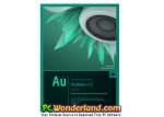 Adobe Audition CC 2019 12.1.0.182 Free Download