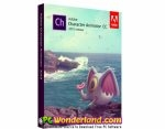 Adobe Character Animator CC 2019 2.1 Free Download