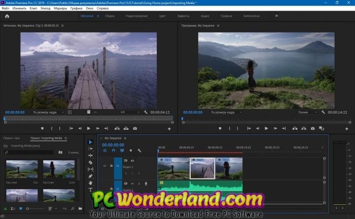 Adobe Dimension CC 2019 2 2 Free Download - PC Wonderland