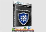 Advanced System Repair Pro 1.8.1.5 Free Download