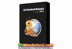 Ant Download Manager Pro 1.13.1 Build 58895 Free Download