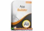 App Builder 2019.35 Free Download