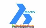 Bricsys BricsCAD Platinum 19 MacOS Free Download