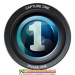 Capture One Pro 12.0.3.22 Free Download