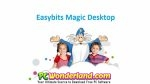 Easybits Magic Desktop 9.5.0.213 Free Download