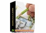 Edificius 3D Architectural BIM Design 11.0.4.16355 Free Download
