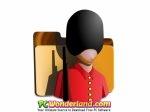 Folder Guard 19 Free Download