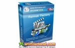 Format Factory 4.6.1.0 Free Download