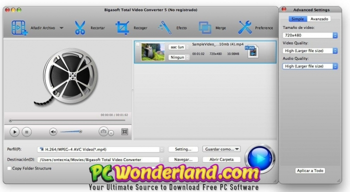 format factory free download latest version for windows 7