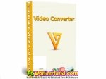 Freemake Video Converter 4.1.10.223 Free Download