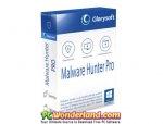 Glary Malware Hunter Pro 1.76.0.662 Free Download