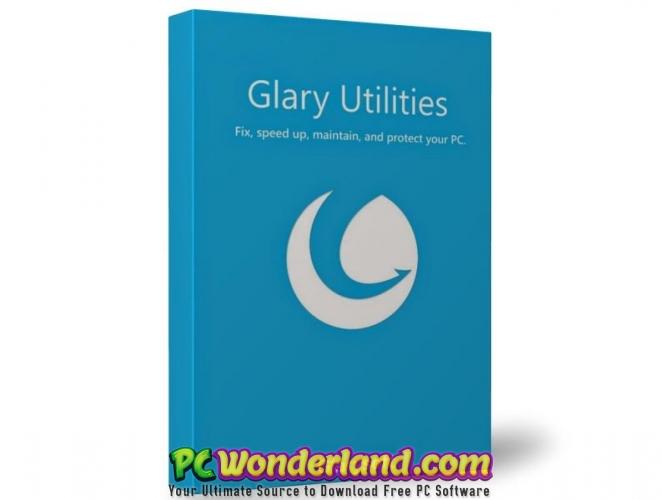 glary 5 free