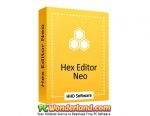 Hex Editor Neo Ultimate Edition 6 Free Download