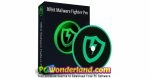 IObit Malware Fighter Pro 6.6.1.5153 Free Download