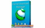 Internet Download Manager 6.32 Build 11 IDM Free Download