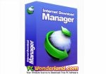 Internet Download Manager 6.32 Build 9 IDM Free Download
