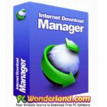 Internet Download Manager 6.32 Build 9 IDM Free Download