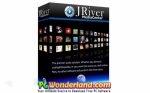 JRiver Media Center 25.0.31 Free Download