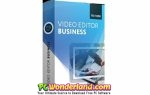 Movavi Video Editor Business 15.3.1 Free Download