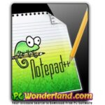 Notepad++ 7.6.6 Free Download