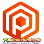 Plastic SCM Enterprise Edition 8 Free Download