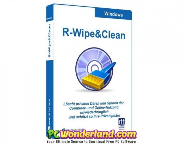 free download software to erase hard drive
